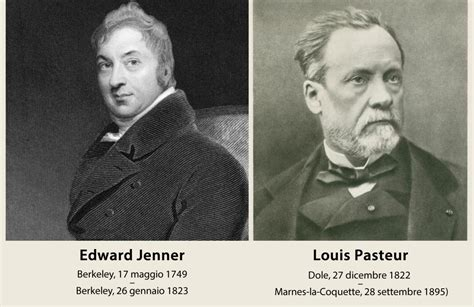 la storia super et vaccini storia e scoperta dei vaccini