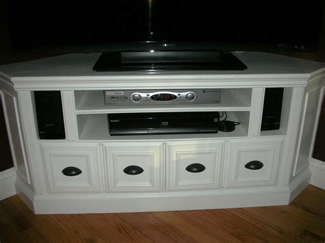 built in corner tv cabinet built in corner tv cabinet