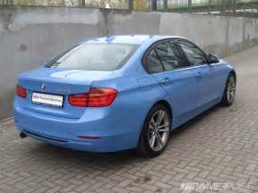 Standard Garage Size more f30 yas marina blue individual pics standard color