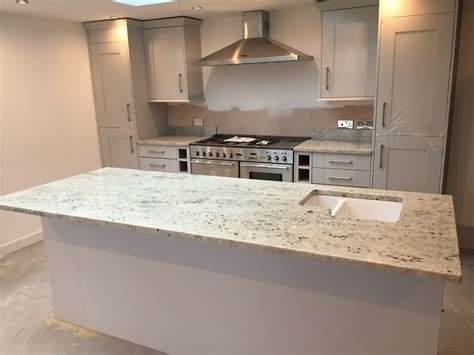 Colonial Countertop - colonial white granite worktops wales the marble