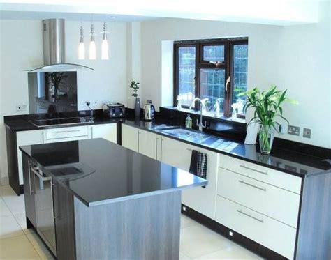 kitchen design essex kitchens chelmsford design and kitchen design chelmsford home design plan