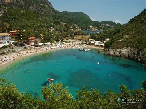 Dolfin Tolo Greece Europe top world travel destinations corfu greece popular island