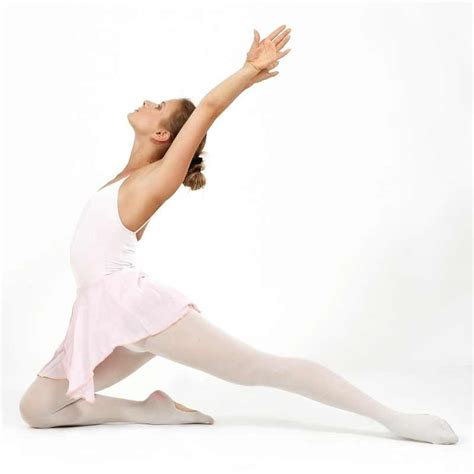 swinging terms types of dance dance terms and definitions dance