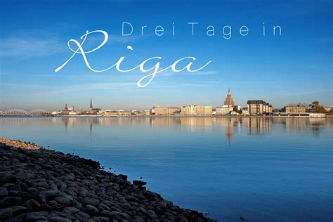 Kofferaufkleber Mallorca by Quot New York Riga Tokio Quot Ein Video Trip In Die Lettische