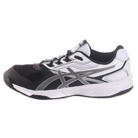 Sepatu Asics Gel Upcourt buty asics gel upcourt 2 9093 s buty squash