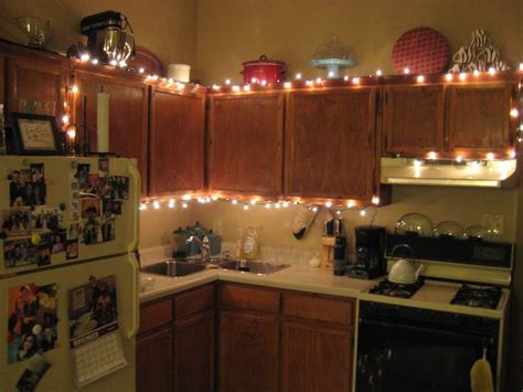 kitchen string lights kitchen string lights would you use a string of lights