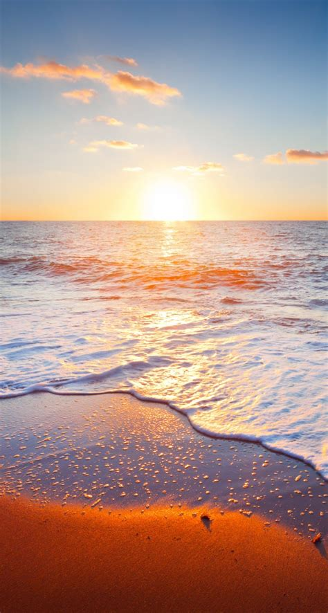 wallpaper for iphone beach amazing sea awesome iphone wallpapers colorful nature