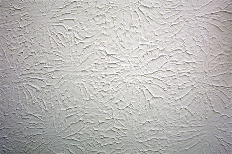 ceiling finishes types different types of ceilings finishes home design ideas