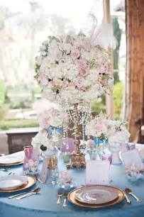 princess wedding centerpieces best 25 cinderella themed weddings ideas on