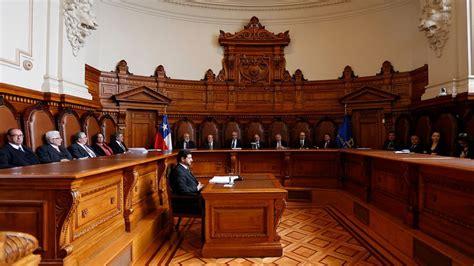 corte suprema europea suprema pide definir multas claras frente a casos de