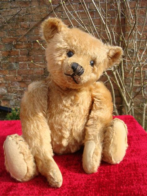 is 66 years old too old to ear bangs 800 best images about antique teddy bears and some of