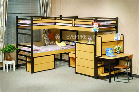 bunk beds for sale cheap hot sale used cheap triple bunk bed for sale metal frame