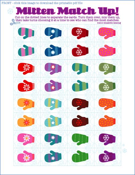 matching your pattern game matching pattern game
