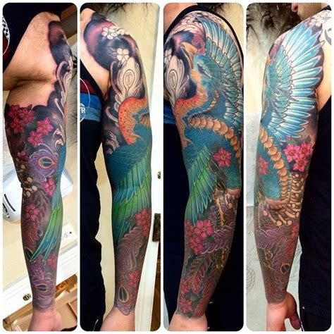 tattoo flower mound tx 1000 images about full sleeve tats on pinterest sleeve