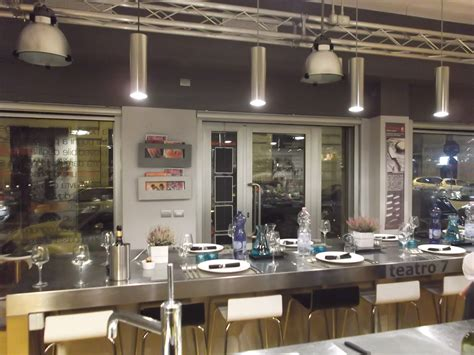 lezione di cucina lezione di cucina archives polkadot