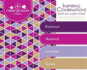 Purple Color Combinations by 17 Best Ideas About Purple Color Combinations On Pinterest