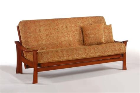 world futon knoxville world futon