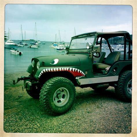 jeep wrangler raindeer jeep jeeps jeep and jeep jeep t