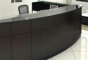 New Reception Desk Used Office Furniture Dallas New Office Furniture Home