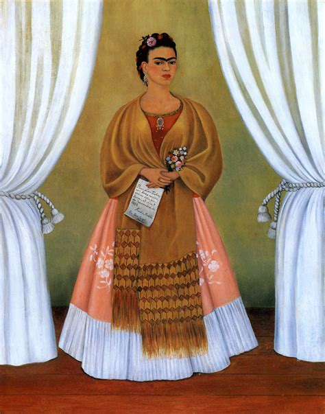 frida kahlo par frida 2267019353 la vie de frida kahlo