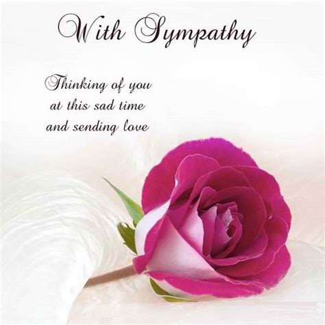 Prayer Of Comfort At A Funeral by Best 20 Sympathy Messages Ideas On Sympathy