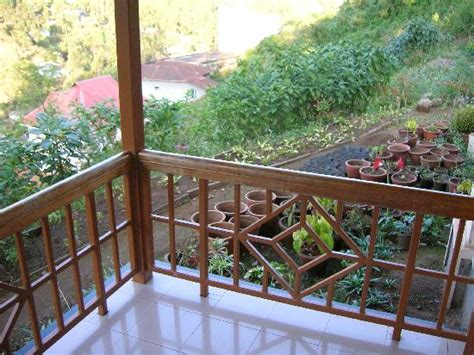 Munnar Cottages With Kitchen - view on the kitchen garden incredible picture of ktdc tea county munnar tripadvisor