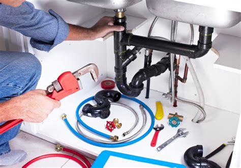 Ideal Plumbing Las Vegas by Plumbing Services Las Vegas Plumbing Contractor