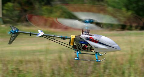 rc helicopter with best rc helicopter with flight time rc essential