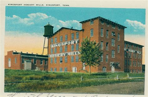 Post Office Kingsport Tn by 138 Best Images About Greetings From Kingsport Tennessee