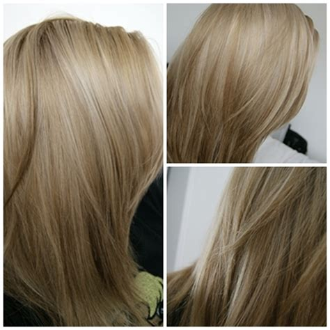 Light Ash Hair Dye by Clairol N Easy Permanent Hair Dye In Shade