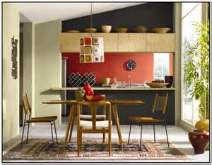 paint colors for dining rooms and kitchenhome design galleries painting home design