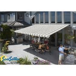 sunsetter awning costco awning sunsetter awnings costco