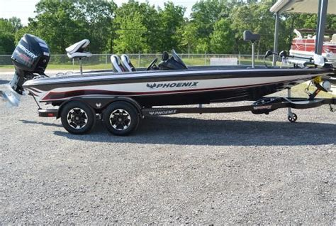used fishing boats for sale tennessee phoenix new and used boats for sale in tennessee