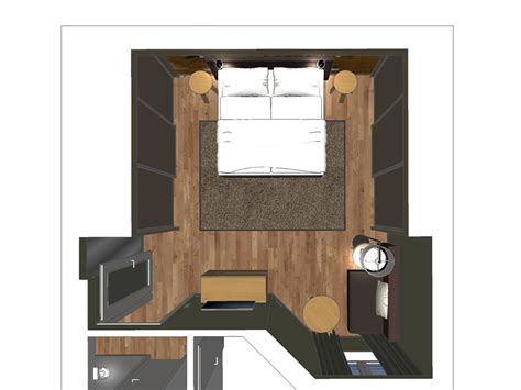 ganzes schlafzimmer kaufen schlafzimmerplanung mit besonderheiten raumax