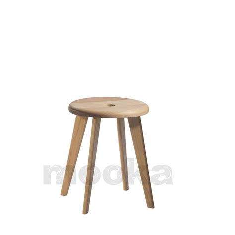 Small Wooden Bar Stools by Small Wooden Bar Stools 28 Images Furniture Awesome