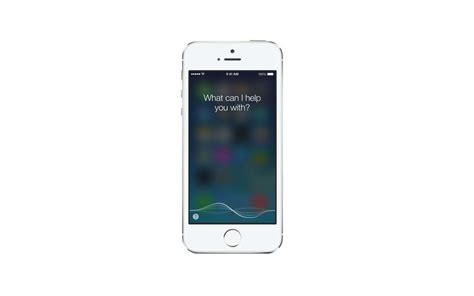 on iphone how to fix siri and dictation is not working on iphone