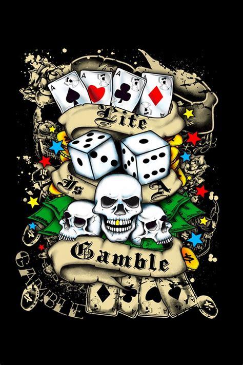 logo life   gamble loghi marche simboli sfondi