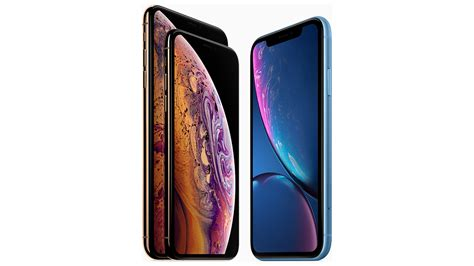 Iphone Xr Iphone Xs Max And Iphone Xs Tips And Tricks Digital Trends by どれを買う Iphone Xr Iphone Xs Iphone Xs Maxの違いを比較