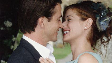 Wedding Date by The Wedding Date L Ha Il Suo Prezzo Le Frasi Pi 249