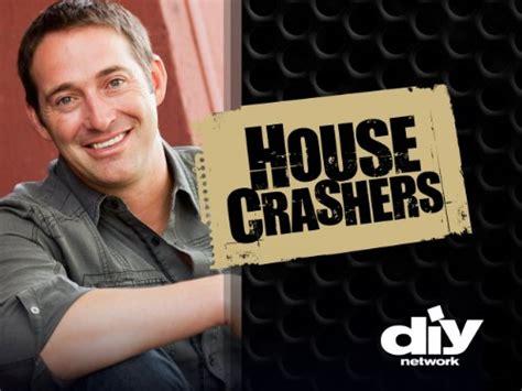 house crashers host house crashers host 28 images thomasson bio on tv hgtv bath crashers host wants