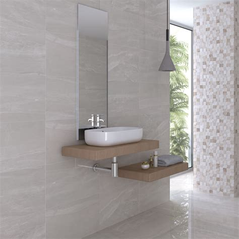 ceramic tiles for bathrooms atrium kios perla glazed porcelain wall tile