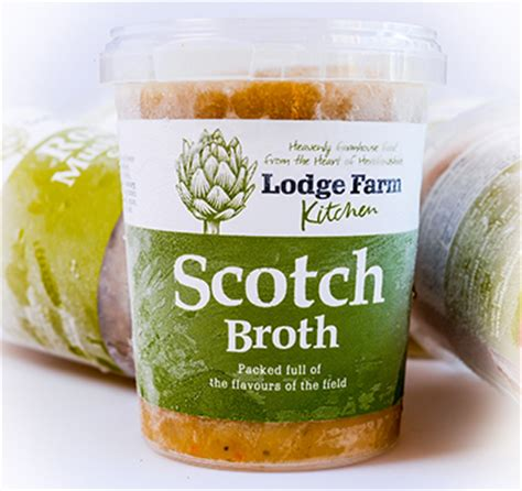 Lodge Farm Kitchen Stockists by Pork Meatballs Lodge Farm Kitchen