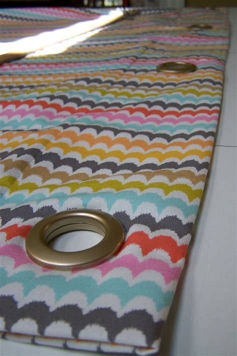 sewing curtains with grommets sewing curtains with grommets memsaheb net