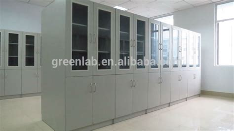used metal storage cabinets for sale laboratory equipments lab furniture used metal cabinets