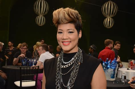 tessanne chin commercial voice winner tessanne chin coming to toronto toronto star