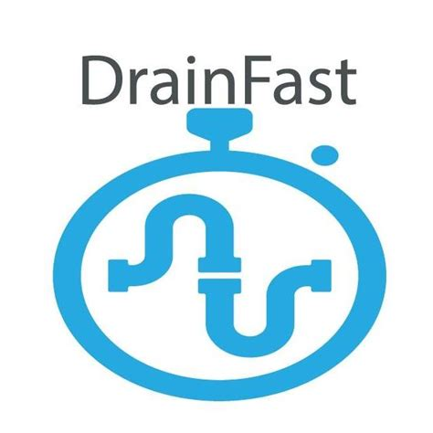 Melbourne Emergency Plumbing by Drainfast Business Directory Australia