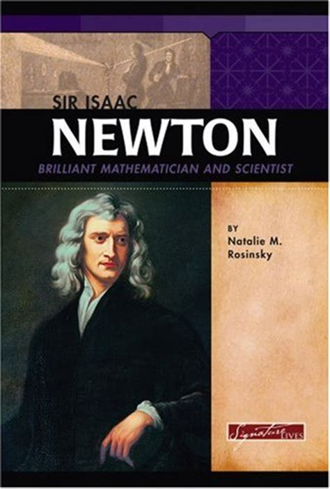 sir isaac newton biography in gujarati language sir isaac newton brilliant mathematician and scientist