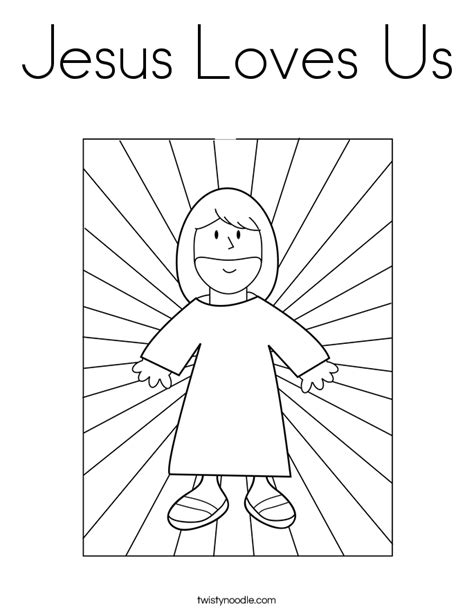 coloring pages god god me coloring pages coloring home