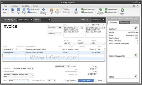 quickbooks enterprise tutorial 2013 cracksoftpc get free softwares cracked tools crack patch