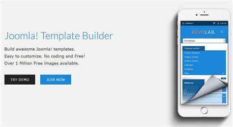 free joomla template creator software joomla template creator open source images free